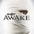 SKILLET Awake album cover