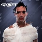 SKILLET Awake and Remixed album cover