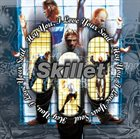 SKILLET Hey You, I Love Your Soul album cover