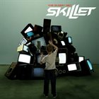 SKILLET The Older I Get album cover