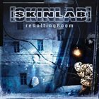 SKINLAB ReVoltingRoom album cover