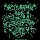 SLAMOLOGIST Demo 2019 album cover