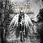 SLANG Glory Outshines Doom album cover