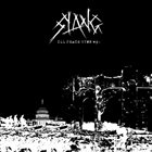 SLANG Ill Peace Hymn EP. album cover
