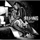 SLANG Life Made Me Hardcore album cover
