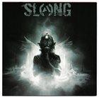 SLANG Slang / World Burns To Death album cover