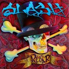 SLASH Slash album cover