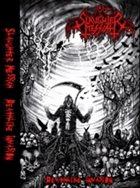 SLAUGHTER MESSIAH Deathlike Invasion album cover