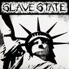 SLAVE STATE Slave State album cover