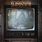 SLAVESTATE Illicit Mandate album cover