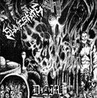 SLAVESTATE (FL) Defy album cover