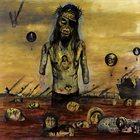 SLAYER Christ Illusion album cover