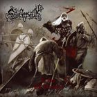 SLECHTVALK An Era Of Bloodshed album cover