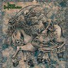 SLEEP Dopesmoker Album Cover