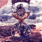 SLEEP MAPS Fiction Makes The Future album cover
