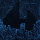 SLEEP MAPS We Die For Truth album cover
