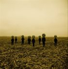 SLIPKNOT (IA) All Hope is Gone (10th Anniversary Reissue) album cover