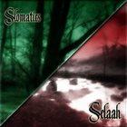 SLOMATICS Slomatics / Selaah album cover