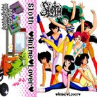 SLOTH ♥Anime♥Lover♥ album cover