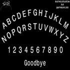 SLOTH Goodbye album cover