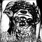 SLOTH HAMMER Part Four - The Mutation album cover