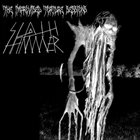 SLOTH HAMMER 'The Improvised Torture Sessions' Volume 1 album cover