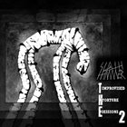 SLOTH HAMMER 'The Improvised Torture Sessions' Volume 2 album cover