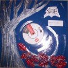SLOTH Messages In Samsara album cover