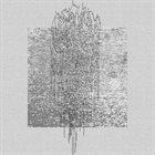 SLOTH Sloth / Chier album cover