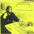 SLOTH Sloth / Disreantiyouthhellchristbastardassmanx album cover