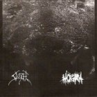 SLOTH Sloth / Hogra album cover