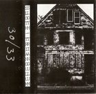 SLOTH Sloth / Triangulum album cover
