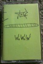 SLOTH Sloth / Tuk Peenersen & His Weinermen album cover