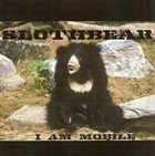 SLOTH Slothbear - I Am Mobile album cover