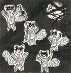 SLOTH Sloth's 20th Anniversary album cover
