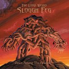 SLOUGH FEG Down Among the Deadmen album cover