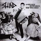 SLUND If You're Angry and You Know It, Clap Your Hands album cover