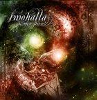 SMOHALLA — Nova Persei album cover