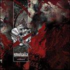 SMOHALLA Résilience album cover