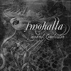 SMOHALLA Smolensk Combustion album cover