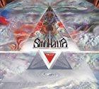 SMOHALLA Tellur / Epitome album cover