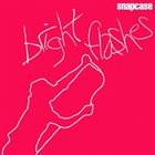 SNAPCASE Bright Flashes album cover