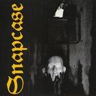 SNAPCASE Comatose album cover