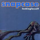 SNAPCASE Lookinglasself album cover