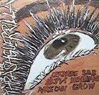 S.O.B. Eye of the Thrash Guerrilla album cover
