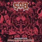 S.O.B. Still Grind Attitude album cover