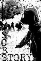 SOB STORY Sob Story album cover