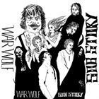 SOB STORY War Wolf / Sob Story album cover