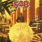 S.O.B. Vicious World album cover