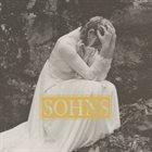 SOHNS In Defeat album cover